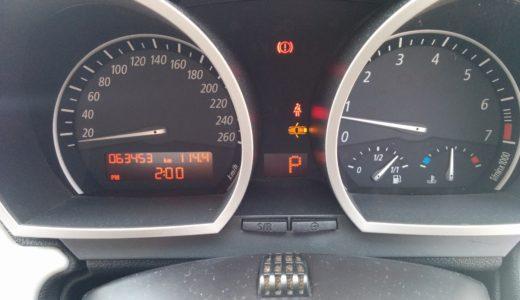 輸入車の燃費は悪い?BMW Z4の実燃費はリッターどれくらいなのか計ってみたよ!