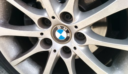 BMW Z4のちょっとだけ不便なポイント…ほんのちょっとだけね