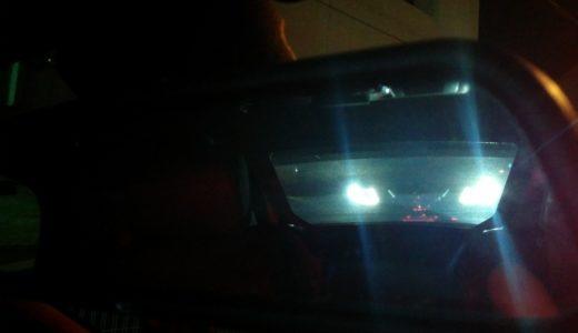 BMW Z4のバックカメラ問題について考えてみた【モニターはどうする?】