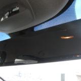新型フリードにルームミラー型ドライブレコーダーを取り付けてみた【QUATTRO eye】