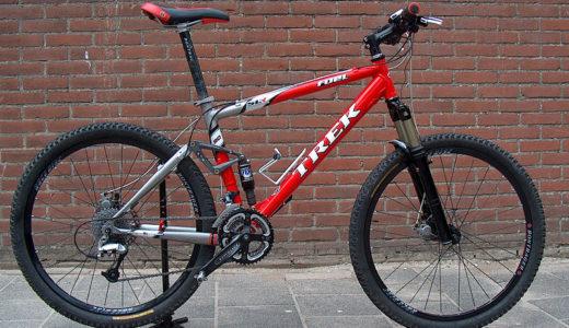 ガチの自転車初心者が通勤用の格安クロスバイクをAmazonで買ってみた~前編~