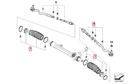 【BMW Z4】今後の定期部品交換・整備・カスタムについて考えてみる