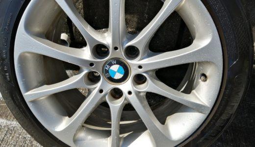 電動幌モーターの水没が怖すぎるのでまたまた排水口をチェックしました【BMW Z4】