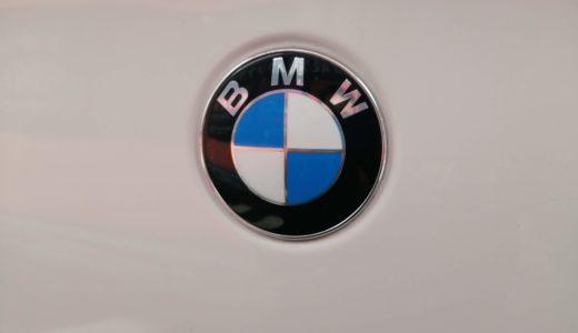 BMW Z4のあの部品はよく壊れる!劣化しやすい!の真相を現オーナーが語る!【E85】