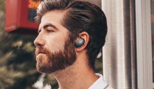 【完全に趣味の領域】Boseの最高級イヤホン QuietComfort Earbudsをレビュー